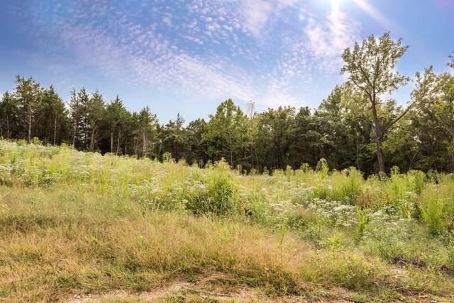 247 Constitution Drive, Jefferson City, MO 65109 (MLS #10059099) :: Columbia Real Estate