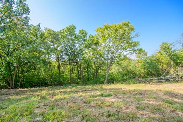 3220 Schott Road, Jefferson City, MO 65101 (MLS #10059120) :: Columbia Real Estate