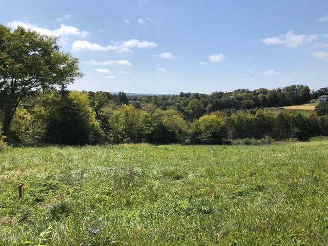 TBD Big Meadow Road, Jefferson City, MO 65101 (MLS #10059161) :: Columbia Real Estate
