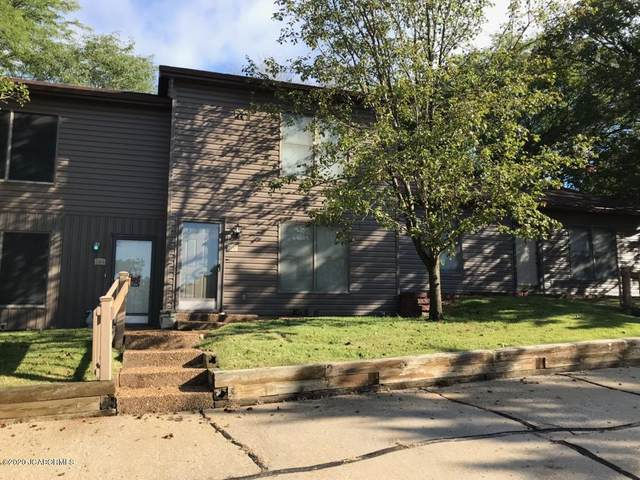 707 Oak Creek Court, Jefferson City, MO  (MLS #10059177) :: Columbia Real Estate