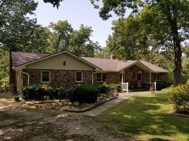 6251 Cedar Oaks Drive, Fulton, MO 65251 (MLS #10059181) :: Columbia Real Estate