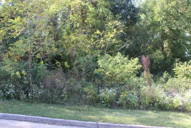 228 Ann Court, Jefferson City, MO 65101 (MLS #10059201) :: Columbia Real Estate