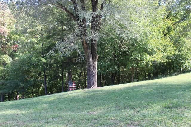 229 Ann Court, Jefferson City, MO 65101 (MLS #10059202) :: Columbia Real Estate