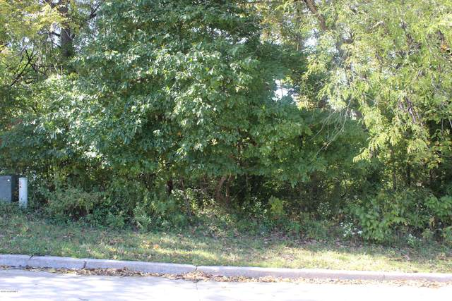 232 Ann Court, Jefferson City, MO 65101 (MLS #10059203) :: Columbia Real Estate