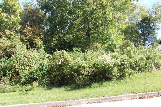 235 Ann Court, Jefferson City, MO 65101 (MLS #10059204) :: Columbia Real Estate