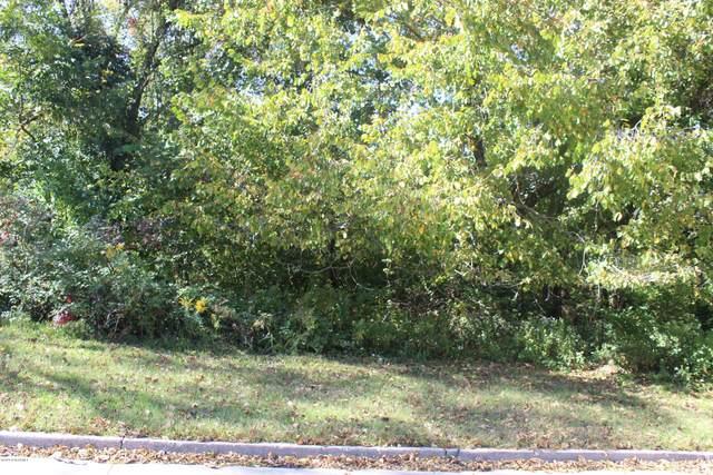 236 Ann Court, Jefferson City, MO 65101 (MLS #10059205) :: Columbia Real Estate