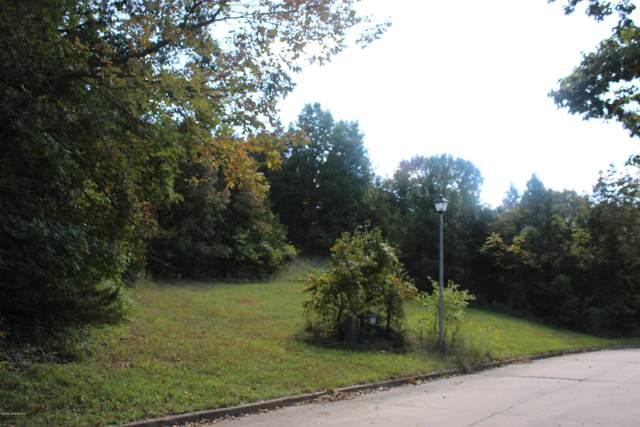 324 David Street, Jefferson City, MO 65101 (MLS #10059207) :: Columbia Real Estate