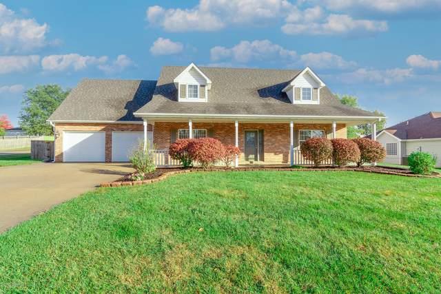 301 Renee Drive, Ashland, MO  (MLS #10059371) :: Columbia Real Estate