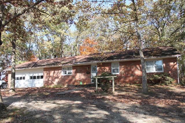 1370 Co Rd 350, Fulton, MO  (MLS #10059373) :: Columbia Real Estate