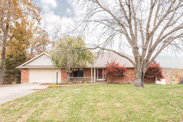 3417 Schott Road, Jefferson City, MO  (MLS #10059429) :: Columbia Real Estate