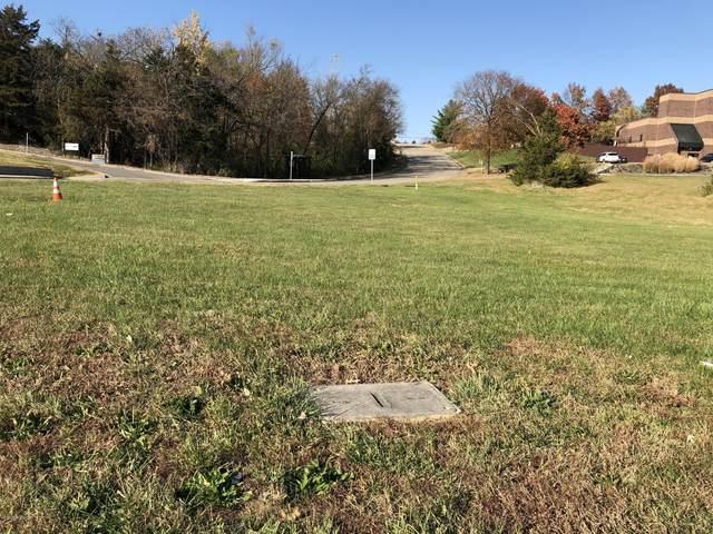 3344 W Truman Boulevard, Jefferson City, MO 65109 (MLS #10059453) :: Columbia Real Estate
