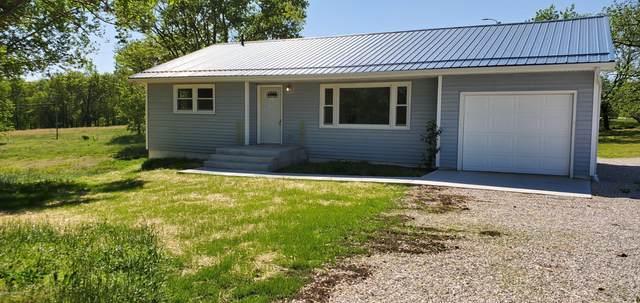 62244 State Hwy C, California, MO  (MLS #10059508) :: Columbia Real Estate