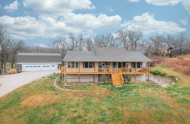 52446 Bird Haven Road, Centertown, MO  (MLS #10059610) :: Columbia Real Estate
