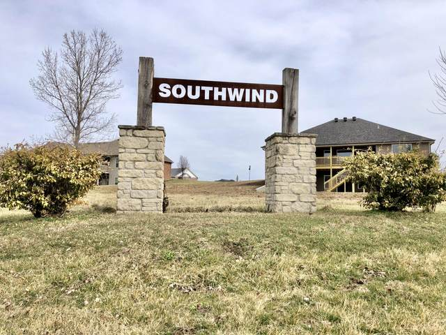 TBD Usonia Drive, Holts Summit, MO 65043 (MLS #10059614) :: Columbia Real Estate