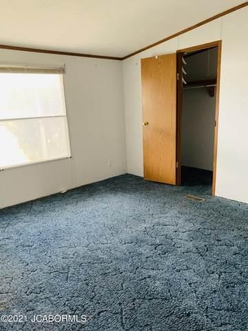 9212 County Rd 132, Williamsburg, MO  (MLS #10060022) :: Columbia Real Estate