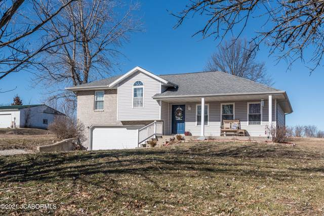 224 Margaret Street, Holts Summit, MO  (MLS #10060025) :: Columbia Real Estate