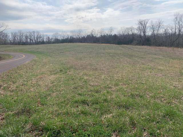 TBD Deer Run Road, Jefferson City, MO 65101 (MLS #10060232) :: Columbia Real Estate