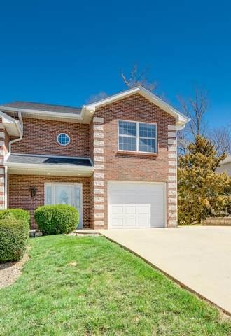 2620 Portabello Place Drive, Jefferson City, MO  (MLS #10060252) :: Columbia Real Estate