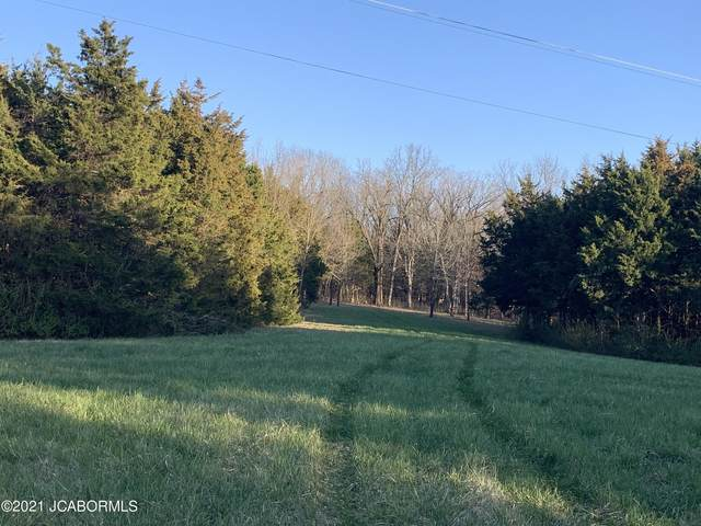 LOT 65.73 Eglin Drive, Holts Summit, MO 65043 (MLS #10060253) :: Columbia Real Estate