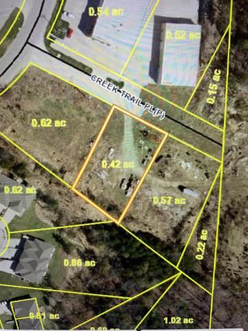 2515, 2517 Creek Trail Place, Jefferson City, MO 65109 (MLS #10060282) :: Columbia Real Estate