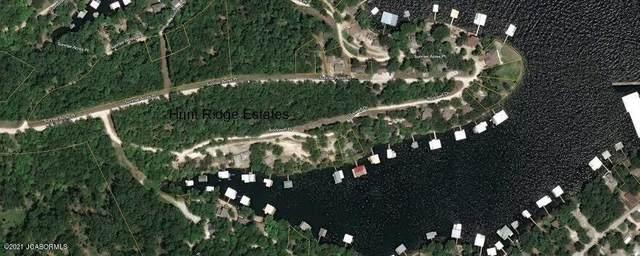 TBD LOT C Sunrise Acres Point, Sunrise Beach, MO 65079 (MLS #10060304) :: Columbia Real Estate