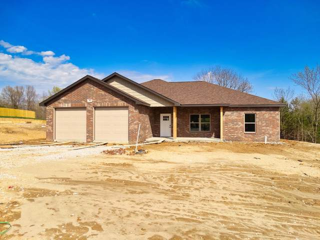 951 Cochise Drive, Holts Summit, MO  (MLS #10060343) :: Columbia Real Estate