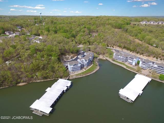 1771 Buckingham Drive #2, Camdenton, MO  (MLS #10060475) :: Columbia Real Estate