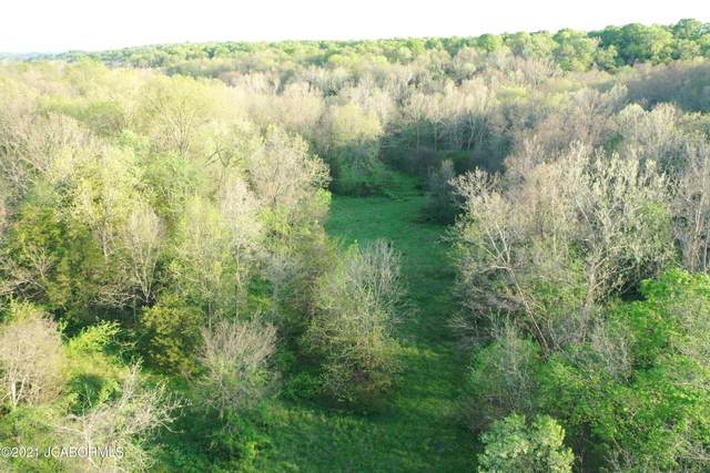12.7 ACRES County Road 4039, Holts Summit, MO 65043 (MLS #10060526) :: Columbia Real Estate