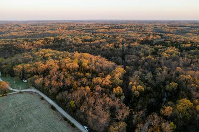 000 W Hill Crest, Holts Summit, MO 65043 (MLS #10060563) :: Columbia Real Estate