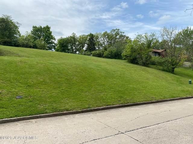 2309 Yorktown Drive, Jefferson City, MO 65109 (MLS #10060572) :: Columbia Real Estate
