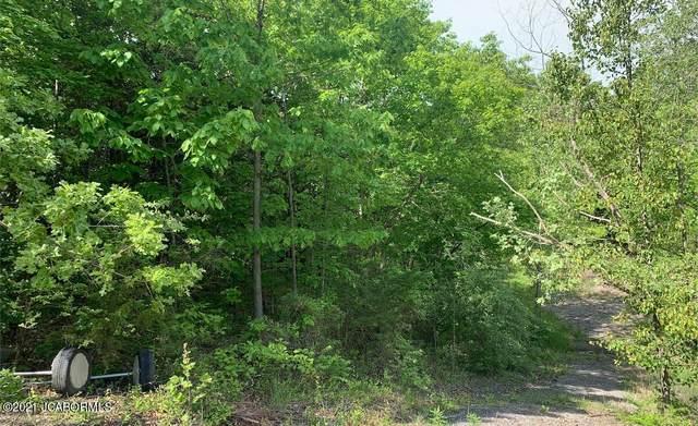 LOT 77 Lexington Drive, Jefferson City, MO 65109 (MLS #10060618) :: Columbia Real Estate