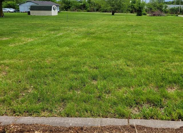 TBD LOT 20 Barcliff Drive, Belle, MO 65013 (MLS #10060620) :: Columbia Real Estate