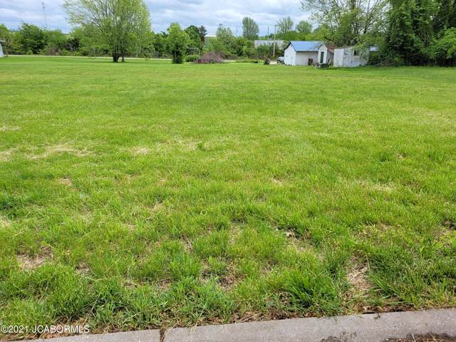 TBD LOT 19 Barcliff, Belle, MO 65013 (MLS #10060621) :: Columbia Real Estate