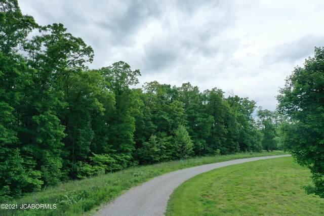 TBD Kayla Lane, Holts Summit, MO 65043 (MLS #10060662) :: Columbia Real Estate