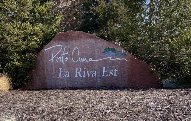 1585 Via Appia Drive, Sunrise Beach, MO 65079 (MLS #10060694) :: Columbia Real Estate