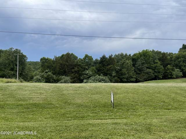 TBD County Road 4001 Lot 38, Holts Summit, MO 65043 (MLS #10060827) :: Columbia Real Estate