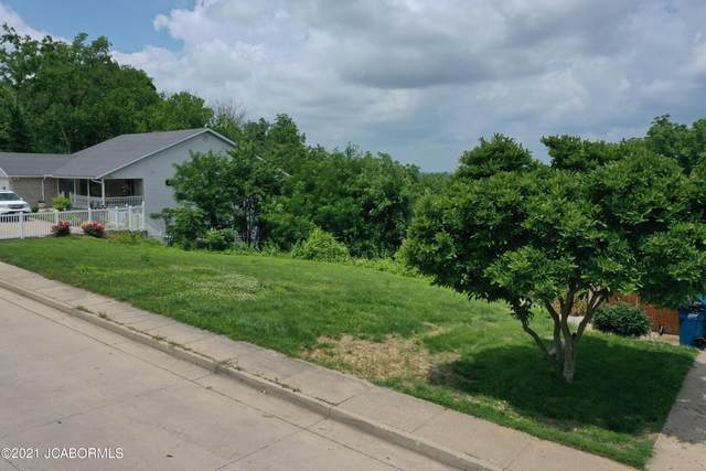 714 Swifts Highway, Jefferson City, MO 65109 (MLS #10060851) :: Columbia Real Estate