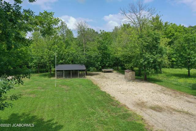 9605 Engineers Road, Jefferson City, MO 65101 (MLS #10060852) :: Columbia Real Estate