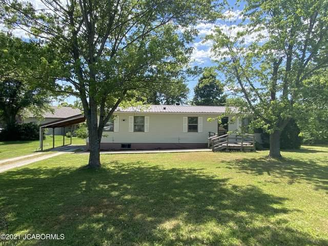 209 Scott Station Road, Jefferson City, MO  (MLS #10060863) :: Columbia Real Estate