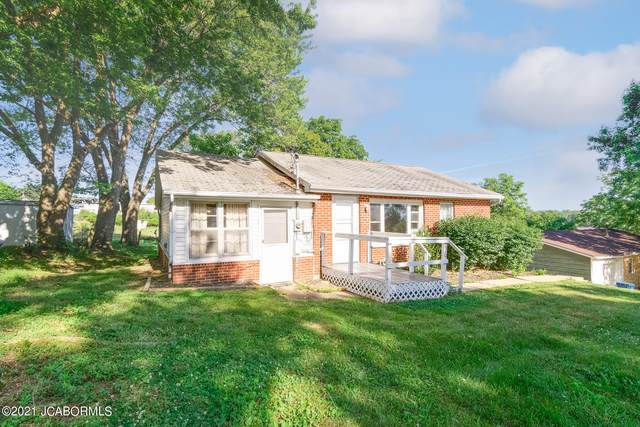 620 Tomlee Road, Jefferson City, MO  (MLS #10060865) :: Columbia Real Estate