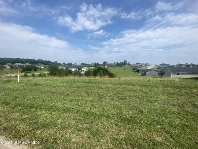 322 Pioneer Trail Drive, Jefferson City, MO 65109 (MLS #10061069) :: Columbia Real Estate