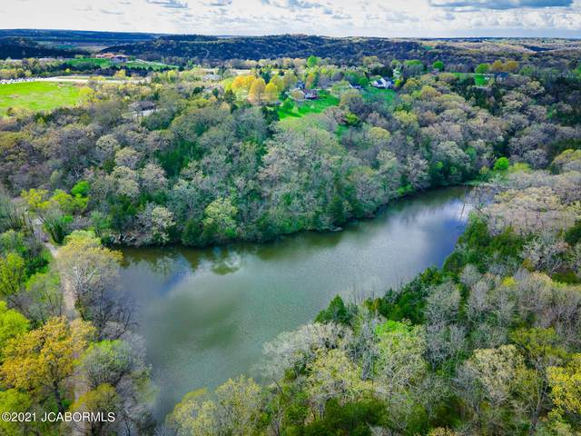 TBD Capitol View Drive, Holts Summit, MO 65043 (MLS #10061132) :: Columbia Real Estate