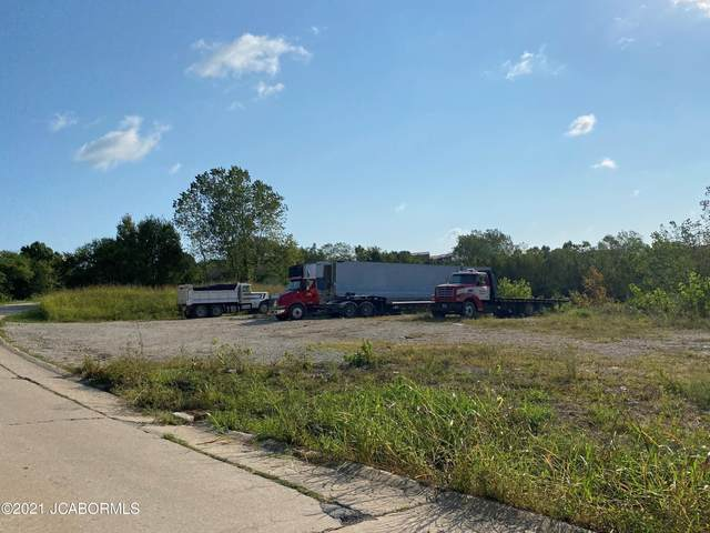 TBD Autumn Ridge Drive, Holts Summit, MO 65043 (MLS #10061636) :: Columbia Real Estate