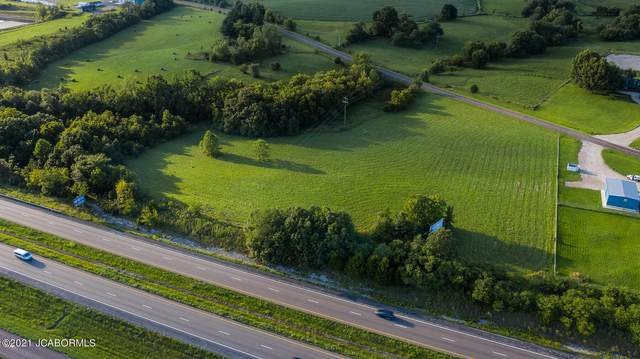 Address Not Published, Kingdom City, MO 65262 (MLS #10061645) :: Columbia Real Estate