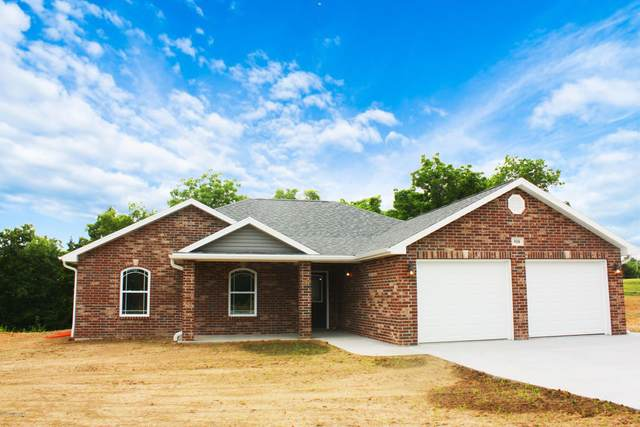 918 Cochise Drive, Holts Summit, MO  (MLS #10058111) :: Columbia Real Estate