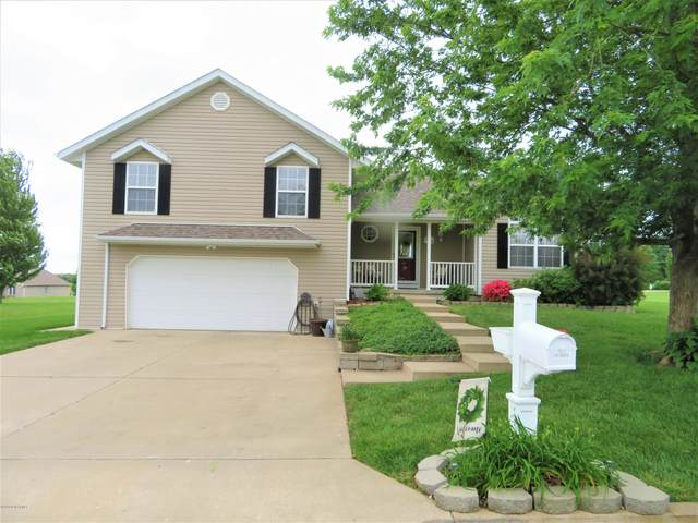 624 Southeast Boulevard, Tipton, MO  (MLS #10058352) :: Columbia Real Estate