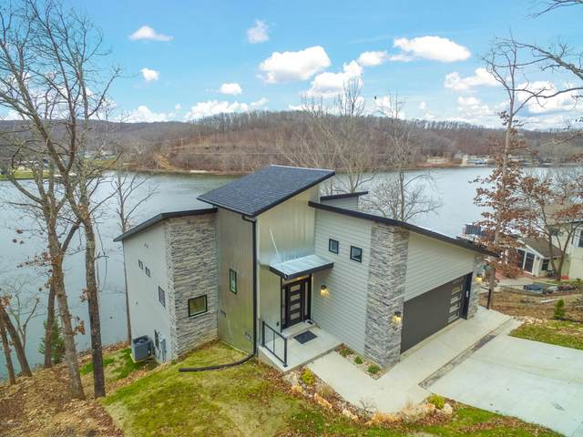 22 Anchor Bend, Camdenton, MO  (MLS #10059513) :: Columbia Real Estate