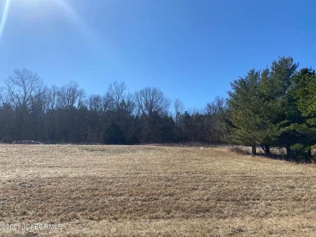517 Whispering Cedars Lane, Jefferson City, MO 65101 (MLS #10059996) :: Columbia Real Estate