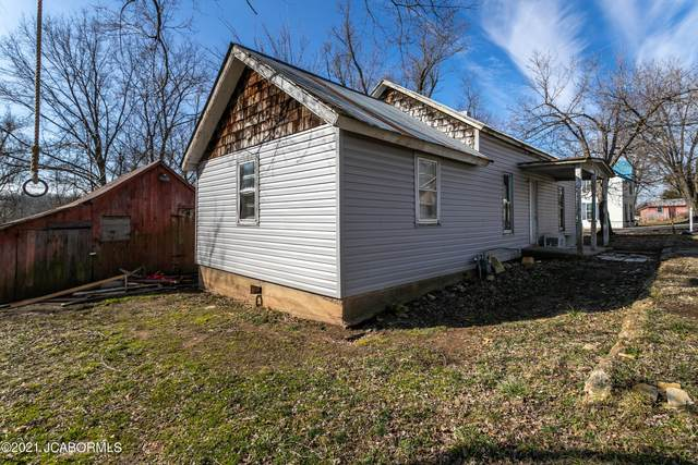 8809 High Street, Lohman, MO  (MLS #10060013) :: Columbia Real Estate