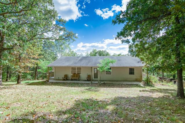 2014 County Road 621, Linn, MO  (MLS #10061656) :: Columbia Real Estate